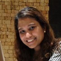 Katherine-Andaya-Director-of-Operations-Manila