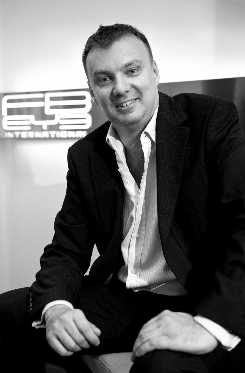 Warren-Foster-Brown-CEO